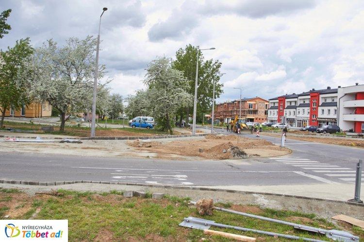 Újabb energetikai felújítási munkák városszerte – A részletekért kattintson!