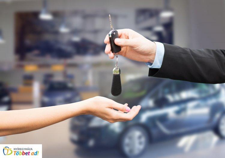 Autópiac – Közel ötvenezer gépkocsit helyeztek forgalomba az elmúlt négy hónapban