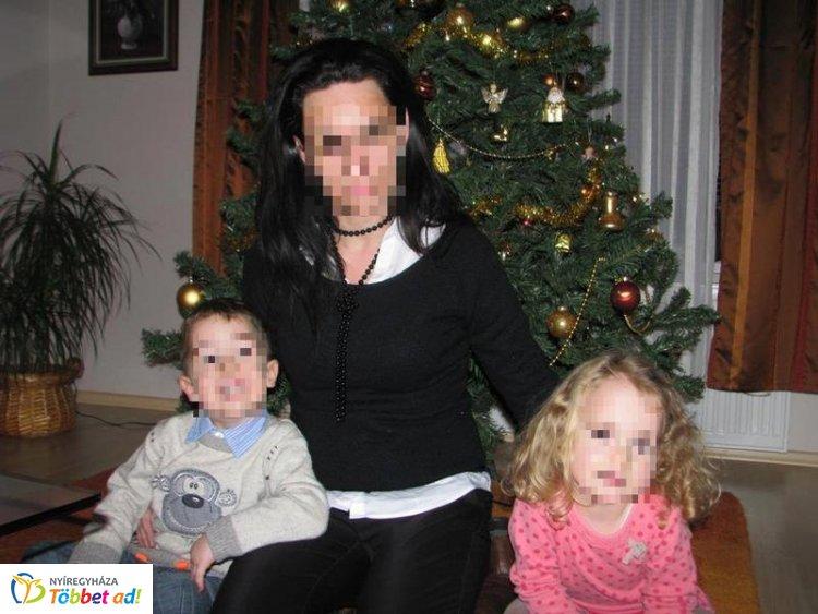 Nyíregyházi gyilkosság - Csak jövőre adhatják ki a vérengző román orvost Magyarországnak?