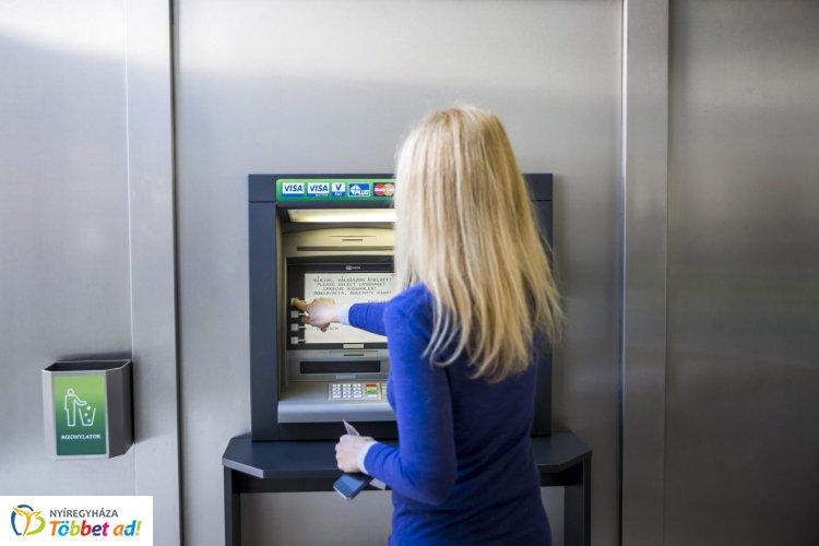 Még kétmillió bankszámla adatai hiányosak - Június 26-ig még pótolhatóak a hiányzó adatok
