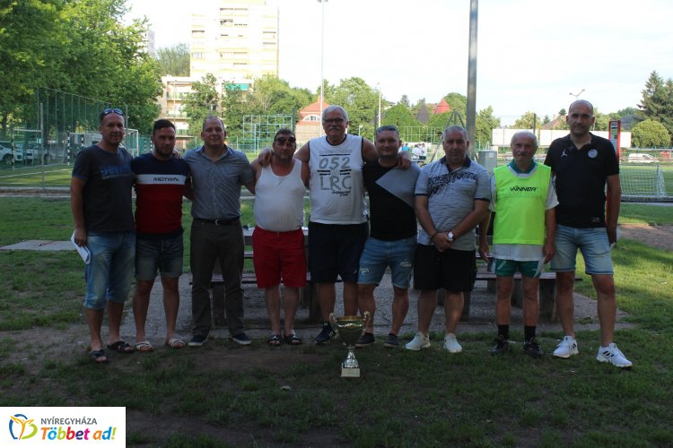 Sorsolás - Elkészült a Szuper Kupa döntőjének párosítása a kispályás labdarúgóknál