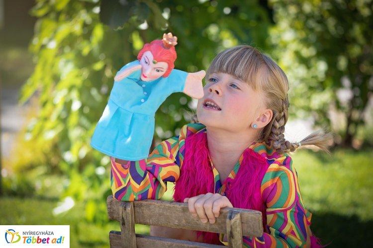 Már gyermekkorban tehetünk azért, hogy javítsuk a felnőttkori önbecsülést!