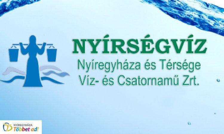 Vízszolgáltatás visszaállítása a jogszerű korlátozás után – Részletek itt!