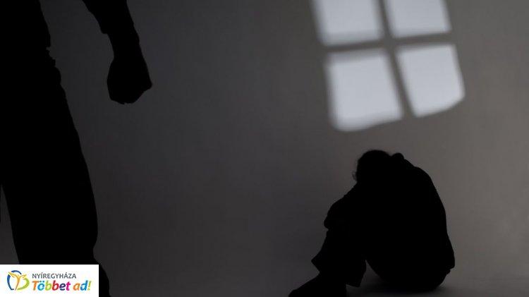 Mit is jelent a kapcsolati erőszak? A Nyíregyházi Törvényszék közleménye pontosan leírja.