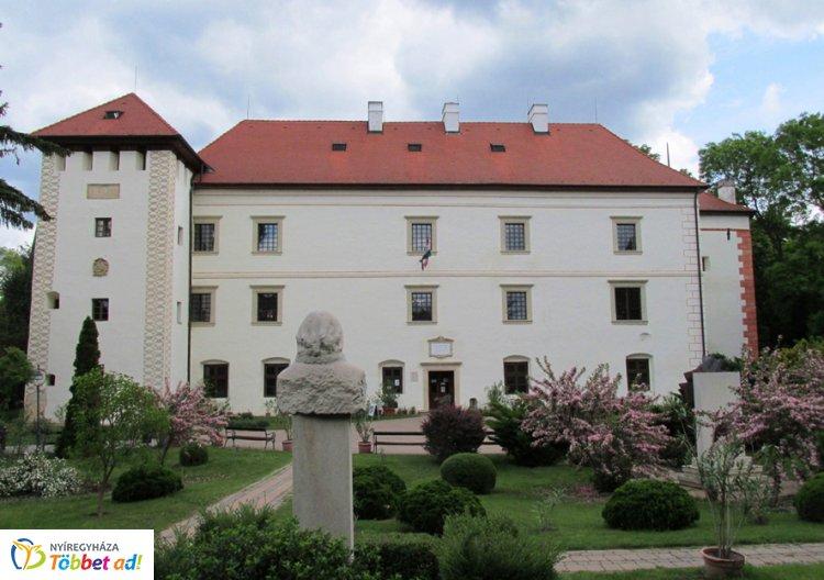 Nyíregyházán tartják meg jövő héten a XLVII. Országos Honismereti Akadémiát
