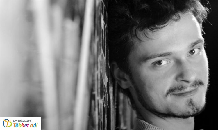 Eseménydúsan telt a színházi évad Gulácsi Tamás számára – Interjú!