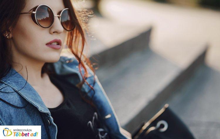 Melyek a legnagyobb napszemüveg trendek 2019-ben? Eláruljuk!