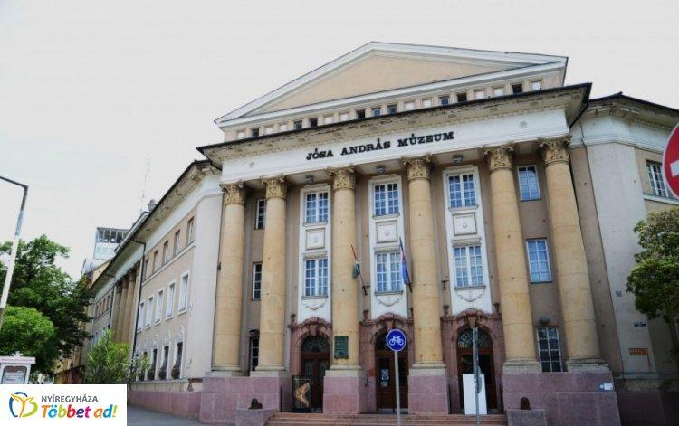 Szabadulószoba a Jósa András Múzeumban – Kalandok, titkok és rejtvények!
