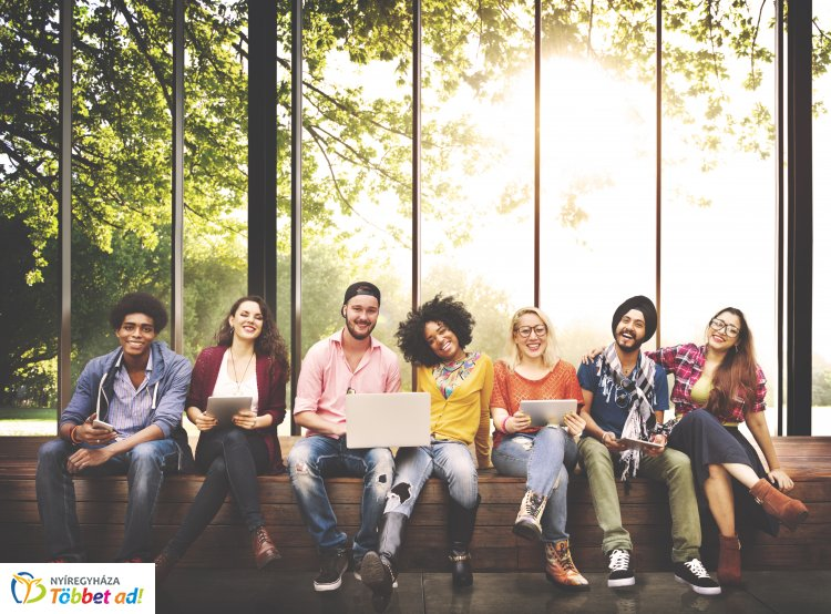 Változnak a diákhitel szabályai és újdonságok is lesznek! A nyelvtanulást is segítik!