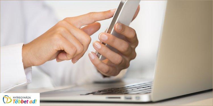 Családi házak, autók, irodai bútorok!? Érdemes böngészni a NAV online árverési oldalát!