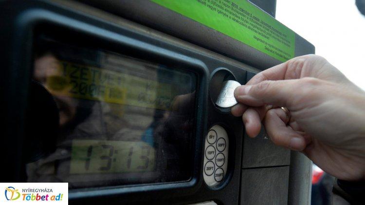 Minden automatát be kell jelenteni július 31-ig az adóhivatalnak