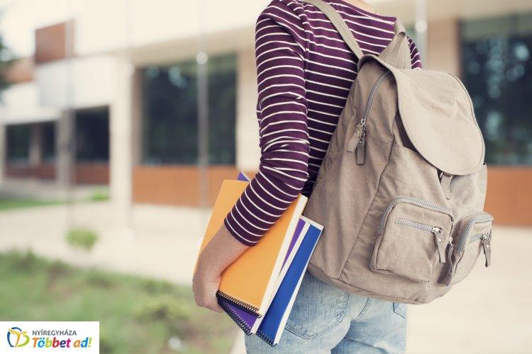 Augusztus 7-ig lehet felsőoktatási pótfelvételire jelentkezni