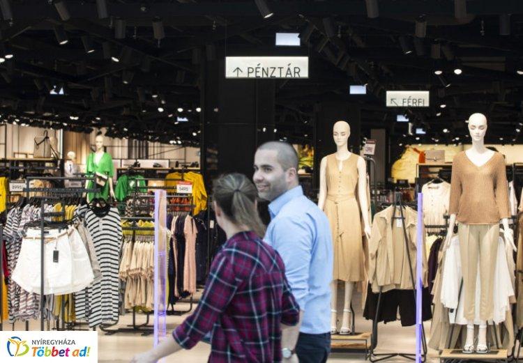 Nyári üzemmódban a lakosság fogyasztása – Így változnak a vásárlási szokások