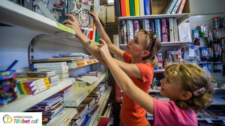 Legyen öröm az iskolakezdés! – Iskolakezdési segélyprogramot indít a Katolikus Karitász