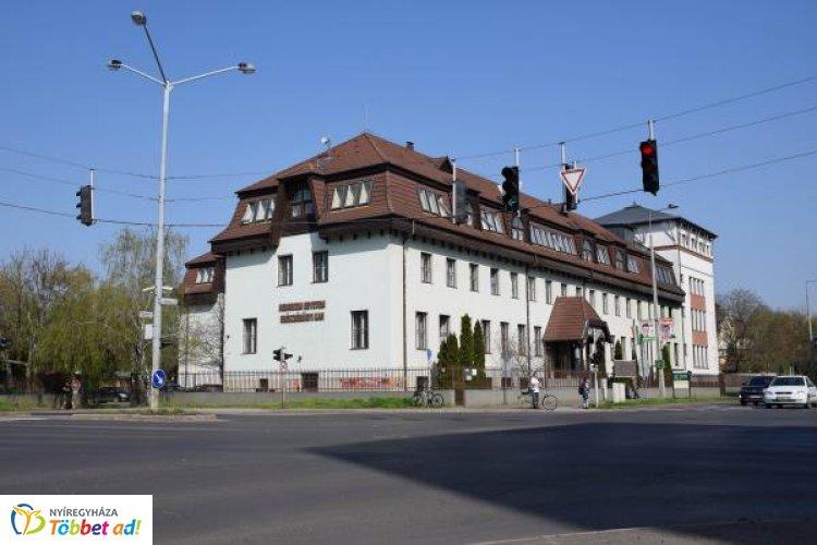 Sikeres felvételi időszakot zárt a Debreceni Egyetem Egészségügyi Kara