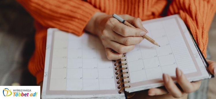 Ilyen lesz a 2019/2020-as tanév - Mikor lesznek tanítási szünetek az első félévben?
