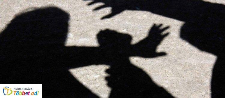 Az áldozattá válás tüneteinek felismerése - Erről tartottak előadást