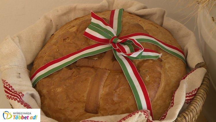 Magyarok kenyere – 15 millió búzaszem – Tovább szélesedik az összefogás