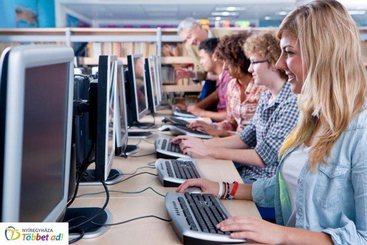 Magyarország rendezi 2023-ban a Nemzetközi Informatikai Diákolimpiát