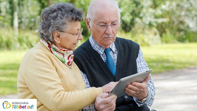 Nyáron is leselkednek veszélyek a nyugdíjasokra – Ezekre a dolgokra érdemes figyelni!
