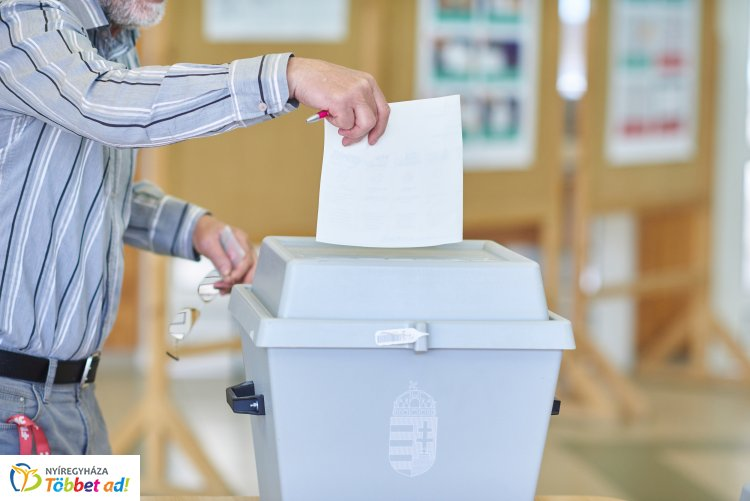 Októberi önkormányzati választások – Hamarosan érkeznek az értesítők
