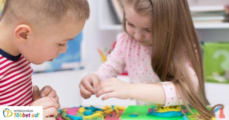 Nem csak az iskolakezdés, hanem az ovikezdés is sokba kerülhet a szülőknek