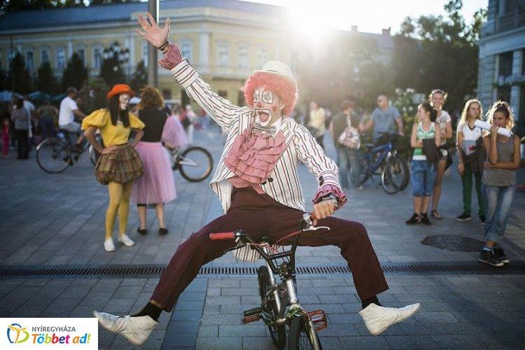 Ma kezdődik a VIDOR Fesztivál – 60 helyszín, 200 koncert, színházi előadások