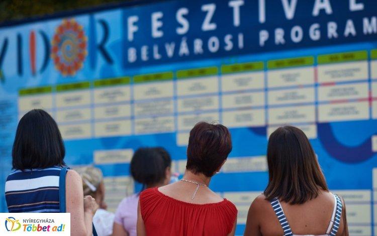 A déli szláv népek és a Balkán zenei hagyományai elevenednek fel szerdán a VIDOR-on