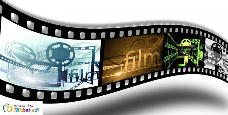 Mozikvíz - mozi- és tévésorozatok 2000-től, játék értékes nyereményért!