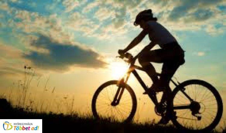 Kerékpár-regisztráció Nyíregyházán: újabb lehetőség a csatlakozásra