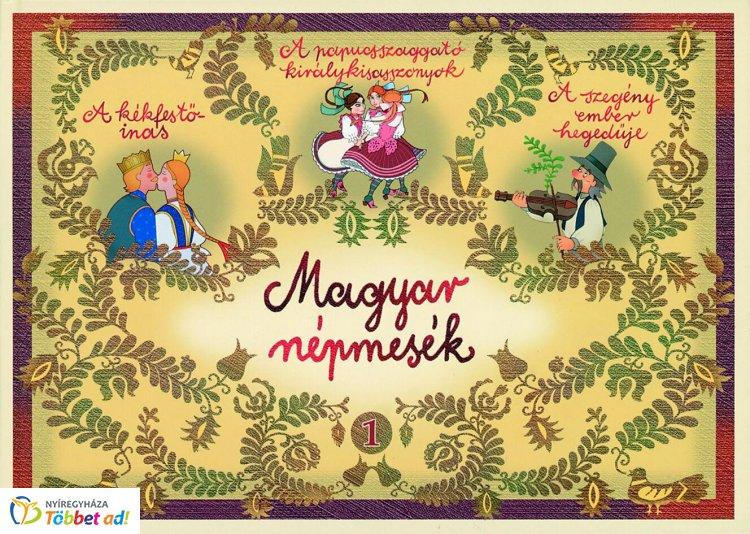 """""""Mese, mese, mátka..."""" - mesemondó versenyt rendez a Váci Mihály Kulturális Központ"""
