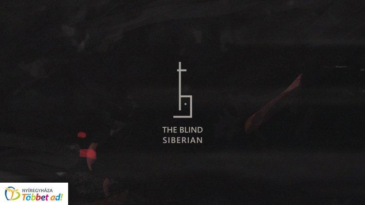 """The Blind Siberian: """"Egy megzenésített József Attila verssel kezdődött az egész..."""""""