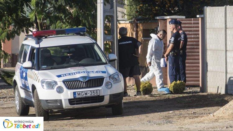 Gyilkosság – Börtönben a gyilkossággal gyanúsított román orvos