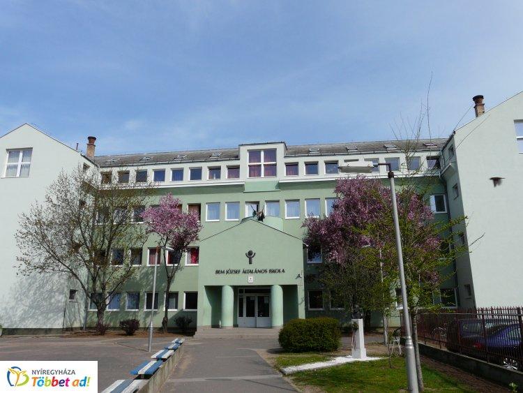 Két Erasmus+ mobilitási programra is sikeresen pályázott a Bem iskola
