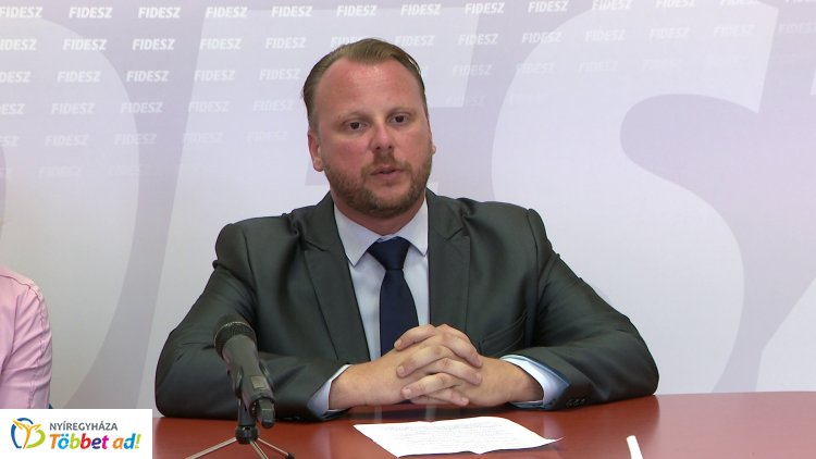 """A szocialisták által """"elkótyavetyélt"""" bérlakások után félrevezető a Jobbik tájékoztatója"""