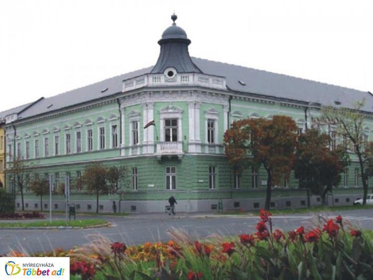 Hatosztályos képzés – Pályaválasztási tájékoztatót tartanak Kölcsey Ferenc Gimnáziumban