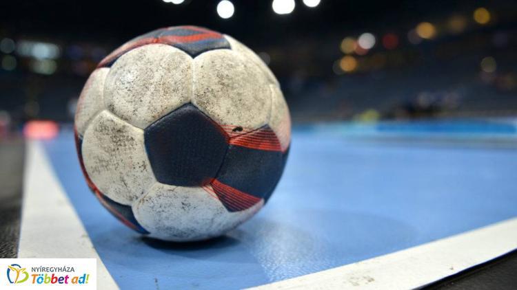 Kezdődik a kézilabda bajnokság – Vasárnap este a Nyíregyházi Televízió műsorán