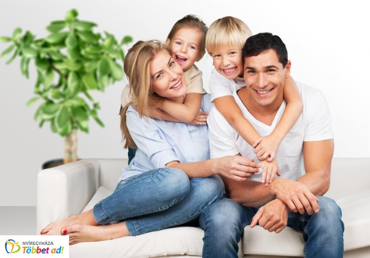 Formálódnak a második és harmadik családvédelmi akcióterv részletei