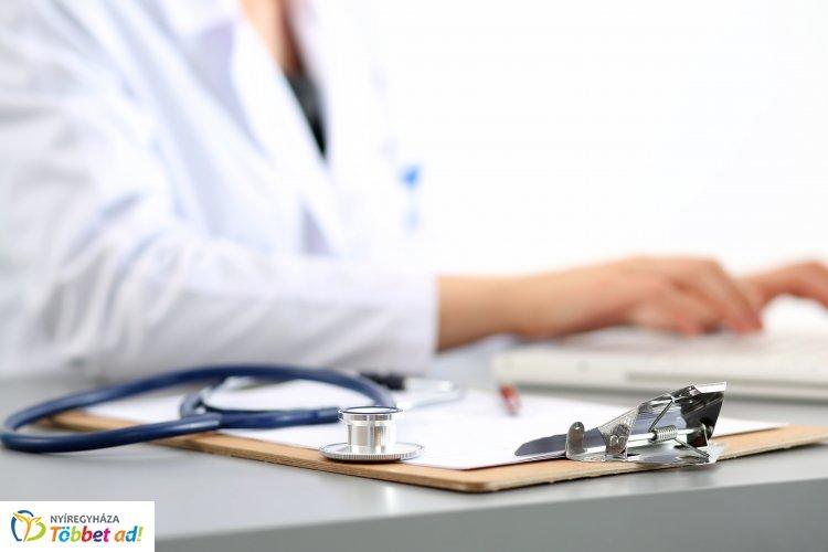Szeptember 22-én indul a Nemzet háziorvosa pályázat internetes szavazása