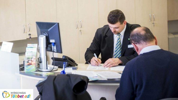 Az adategyeztetés határidejére hívja fel a figyelmet a Magyar Nemzeti Bank