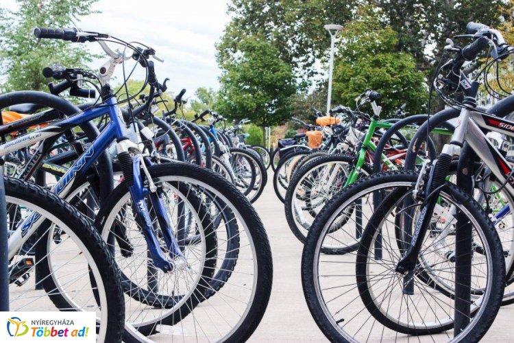 Bringaváros 7.1 – Lezárult a kerékpár szépségverseny szavazása, hamarosan eredményhirdetés!