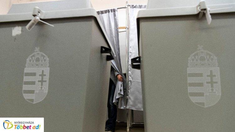 NVI-elnök: az informatikai átállás miatt volt szolgáltatáskiesés az eredményközlésben