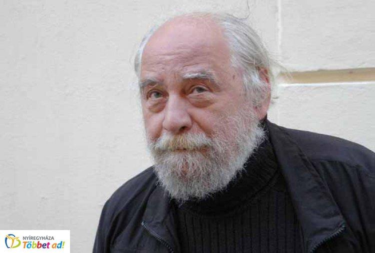 Az újkori magyar irodalom tudósa kapta az idei Móricz Zsigmond Emlékérmet