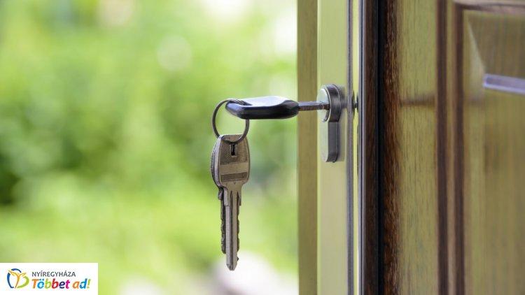 2019 harmadik negyedéve némi megtorpanást hozott az ingatlanpiacon – Íme a részletek!