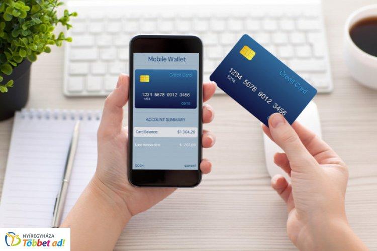 Október 31-ig kell elvégezni a kötelező banki adategyeztetést