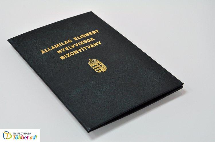 Nem kell nyelvvizsga a felsőoktatási jelentkezéshez-A kormány visszavonja korábbi döntését