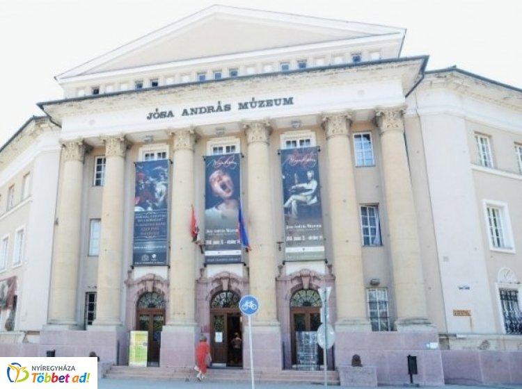 Szinyei után Rippl-Rónai képek érkeznek Nyíregyházára – Névadójára emlékezik a múzeum