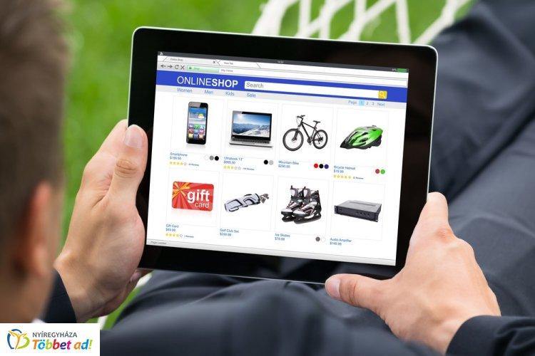 Online vásárlás előtt ellenőrizzük a weboldalakat – Hasznos tippek!