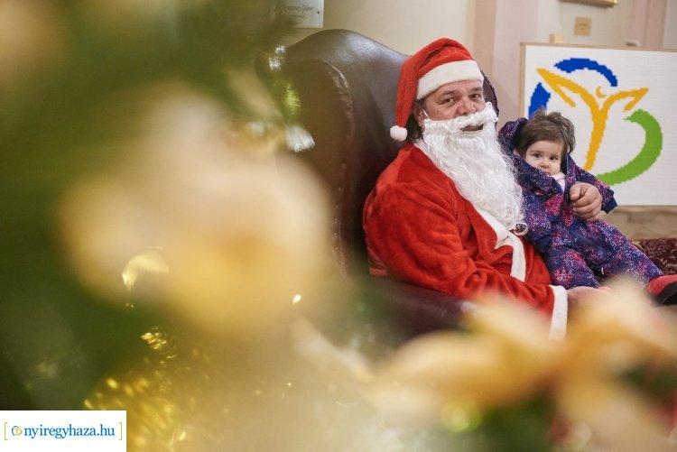 """""""Varázslatos karácsony"""" és Mikulás a Városházán - Mutatjuk, hogy mikor!"""