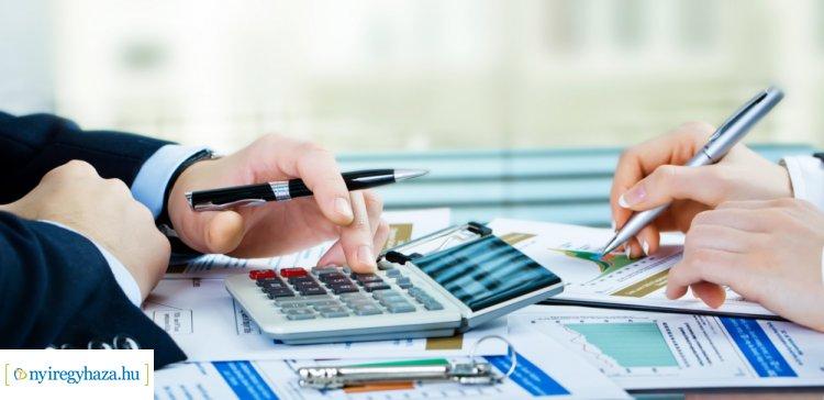 Nagyvállalkozók figyelem! A december 20-án esedékes helyi iparűzési adóelőleg kiegészítés